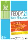 Teddy-Award-2007.jpg