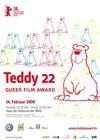 Teddy-Award-2008.jpg
