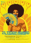 Teddy-Award-2009.jpg
