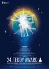 Teddy-Award-2010.jpg