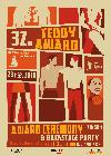 Teddy-Award-2018.png