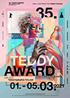 Teddy-Award-2021.png
