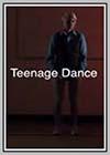 Teenage Dance