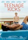 Teenage-Kicks4.jpg