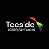 Teeside LGBTQ Film Festival