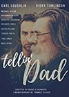 Tellin-Dad.jpg
