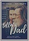 Tellin'Dad