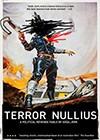 Terror-Nullius.jpg