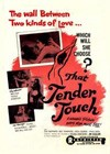 That Tender Touch (1969)2.jpg