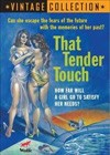 That Tender Touch (1969)3.jpg