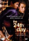 The 24th Day (2004)2.jpg