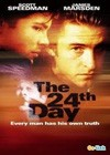 The 24th Day (2004)3.jpg
