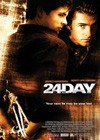 The 24th Day (2004).jpg