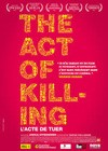 The Act of Killing (2012)2.jpg