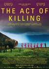 The Act of Killing (2012).jpg