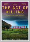 Act of Killing (The)