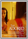 Adored (The)