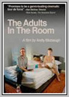 Adults in the Room (The)