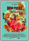 Adventures of Iron Pussy (The)
