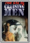 Art of Cruising Men (The)