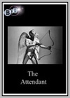 Attendant (The)