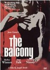 The Balcony (1963)2.jpg