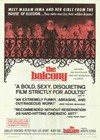 The Balcony (1963)3.jpg