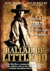 The Ballad Of Little Jo (1993)3.jpg