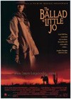 The Ballad Of Little Jo (1993).jpg