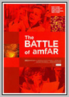 Battle of Amfar (The)