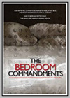 Bedroom Commandments (The)