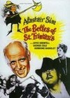 The Belles Of St Trinians (1953)2.jpg