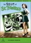 The Belles Of St Trinians (1953)4.jpg