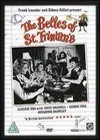 The Belles Of St Trinians (1953)5.jpg