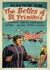 The Belles Of St Trinians (1953)6.jpg