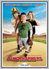 Benchwarmers (The)
