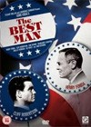 The Best Man (1964)2.jpg