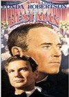 The Best Man (1964)3.jpg