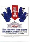 The Best Man (1964)4.jpg