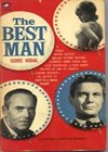 The Best Man (1964)5.jpg