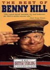 The Best Of Benny Hill (1974)2.jpg
