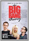 Big Bang Theory (The)
