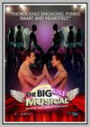 Big Gay Musical (The)