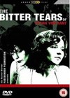 The Bitter Tears Of Petra Von Kant (1972)2.jpg