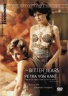 The Bitter Tears Of Petra Von Kant (1972).jpg
