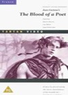 The Blood Of A Poet (1930)4.jpg
