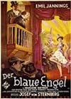 The Blue Angel (1930)3.jpg