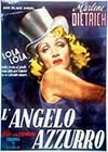 The Blue Angel (1930)4.jpg