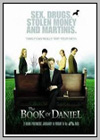 Book of Daniel (The)
