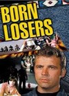 The Born Losers (1967).jpg